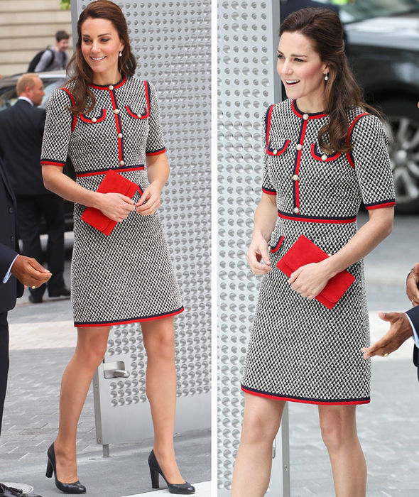 Kate-Middleton-Duchess-Cambridge-style-984897.jpg
