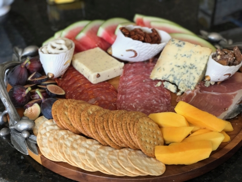trader-joes-cheese-plate