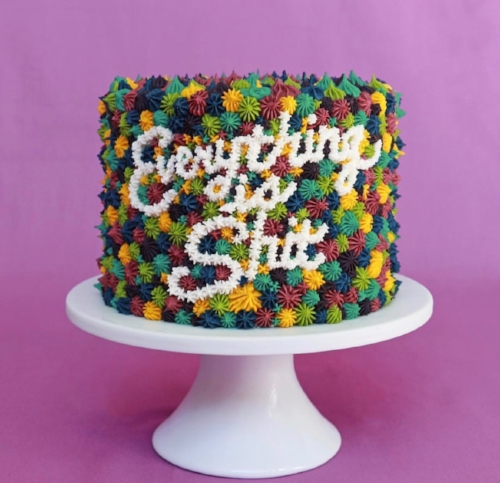 alana-jones-mann-cake