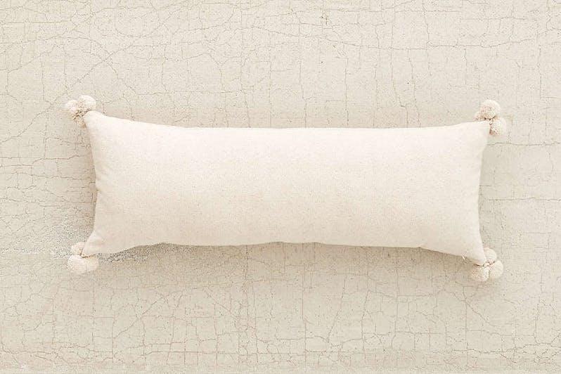 pillow7.jpeg