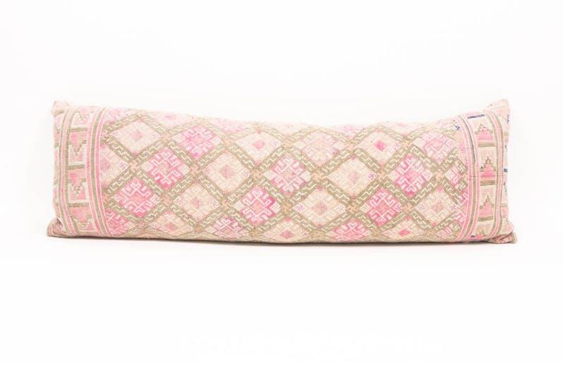 pillow9.jpeg