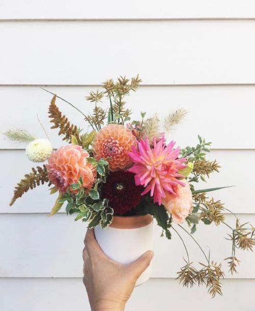 hello-flowers
