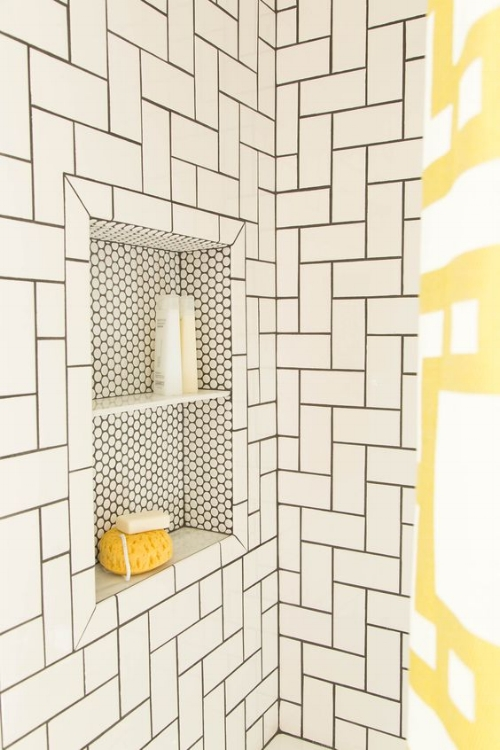 subway-tile