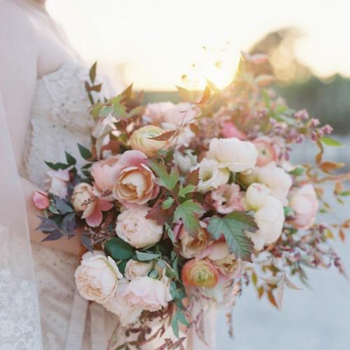 fall-bouquet