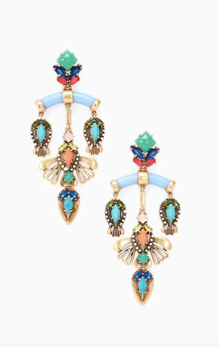 stella-dot-earrings