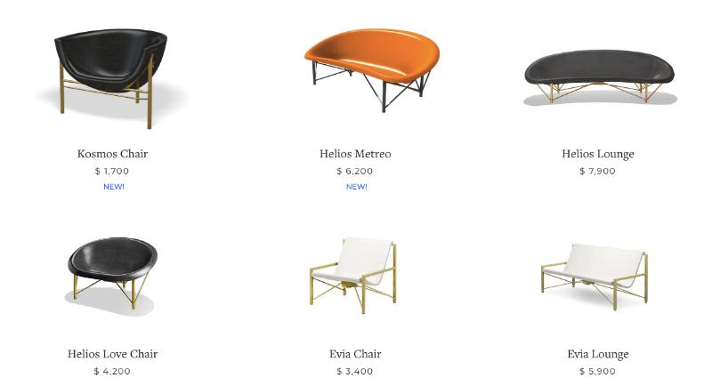 heated-chairs