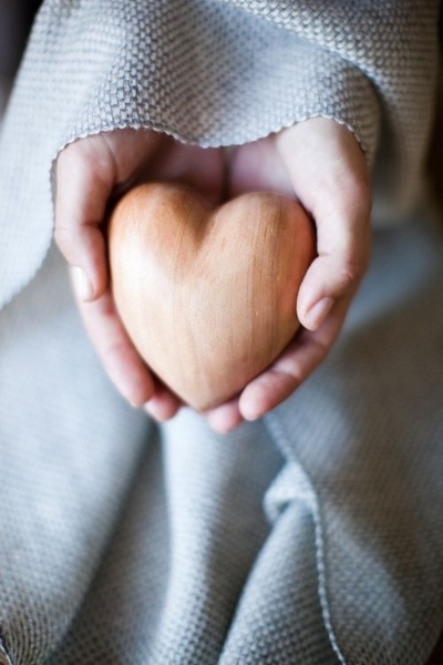 wooden-heart