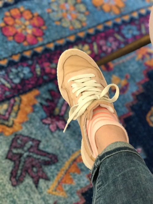 blush-sneakers