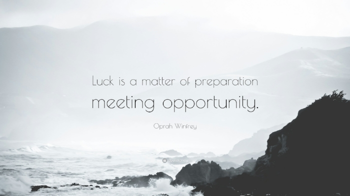 luck-quote-oprah