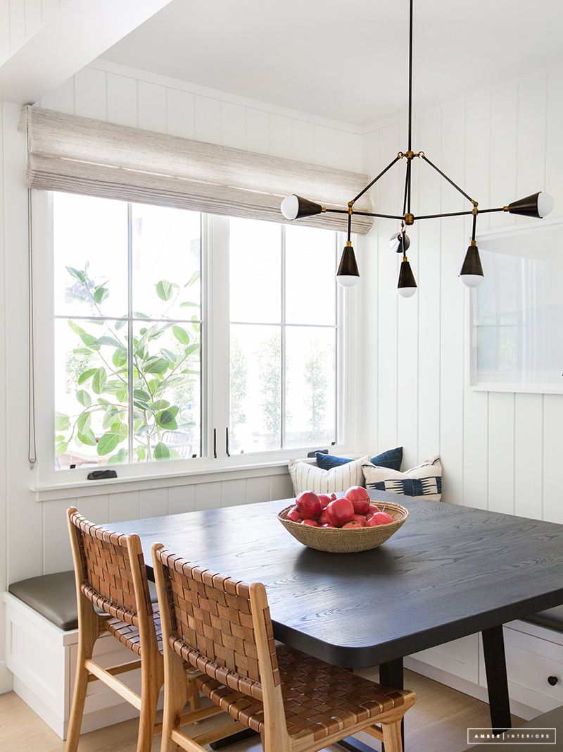 White Paint Suggestions From Amber Interiors Ooh La La Mode