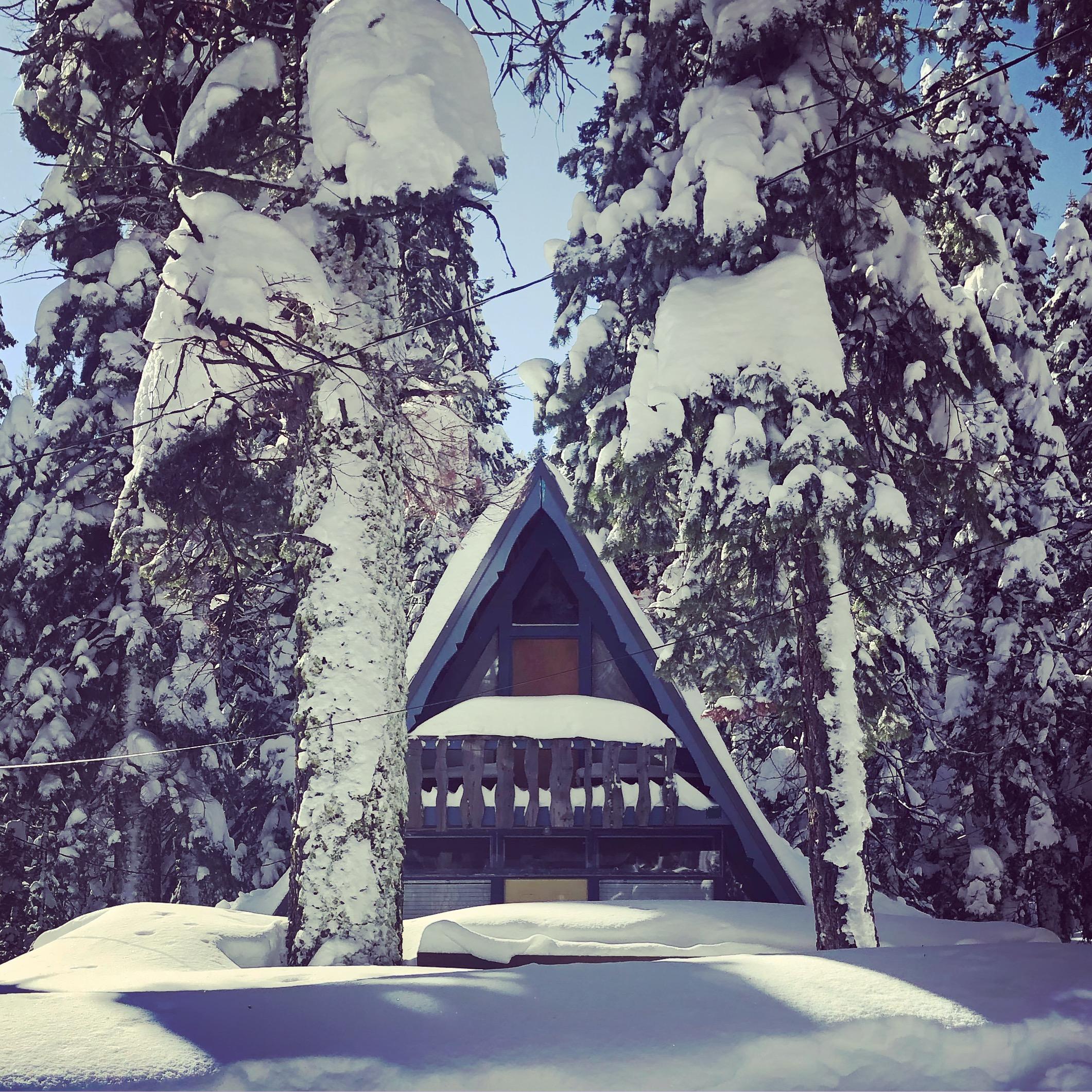 snowy-cabin-tahoe