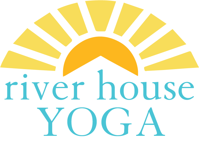 Store River House Yoga