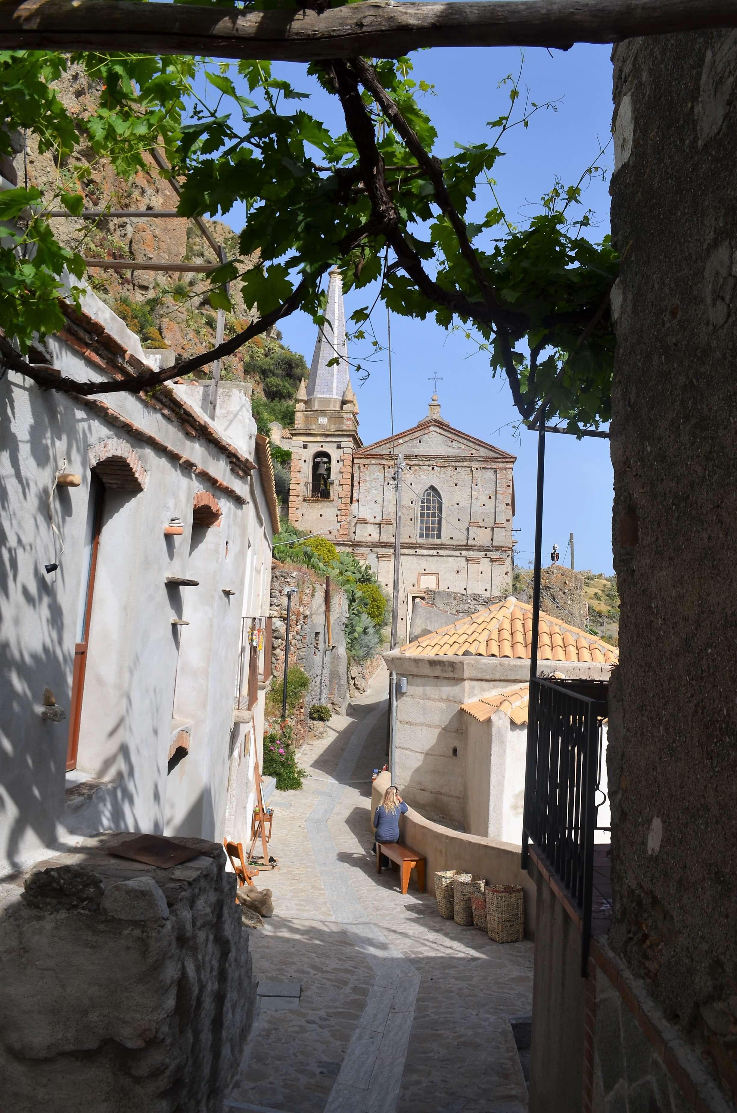 pentedattilo church ss peter and paul.jpg