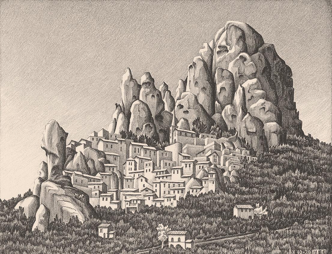 Escher_Pentedattilo.jpg