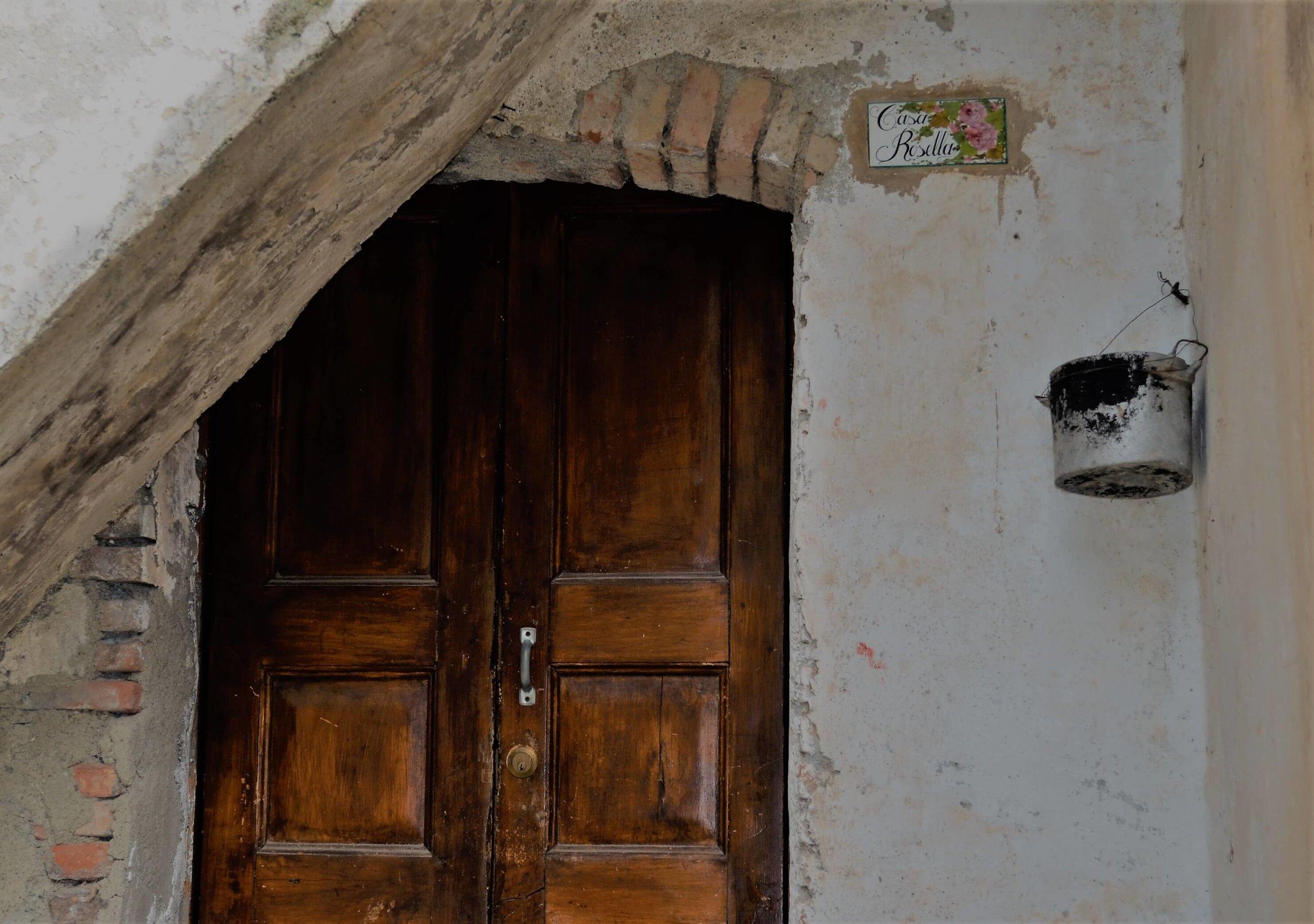 pemtedattilo porta.jpg