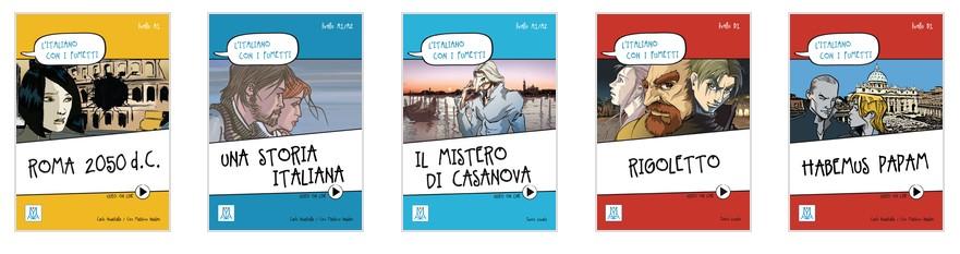 Italiano con i fumetti.jpg