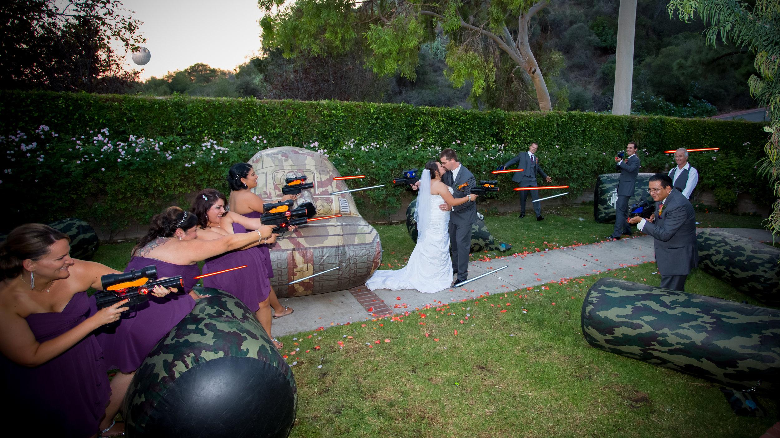 R&M Wedding-343.jpg