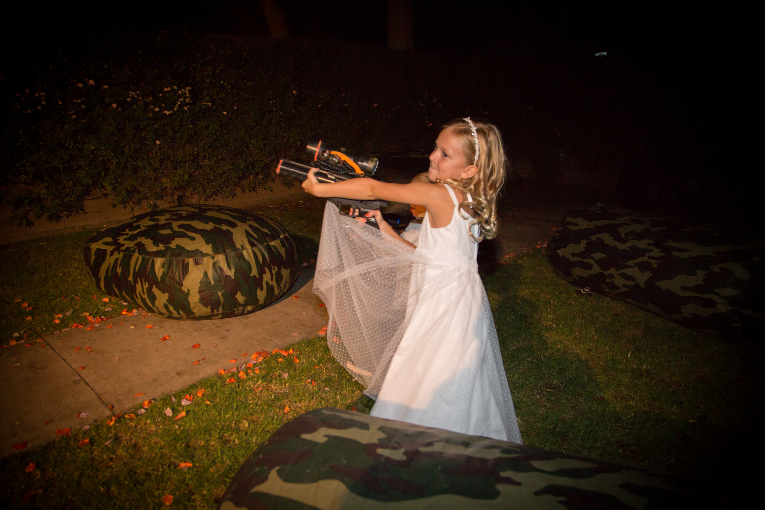 R&M Wedding-539.jpg