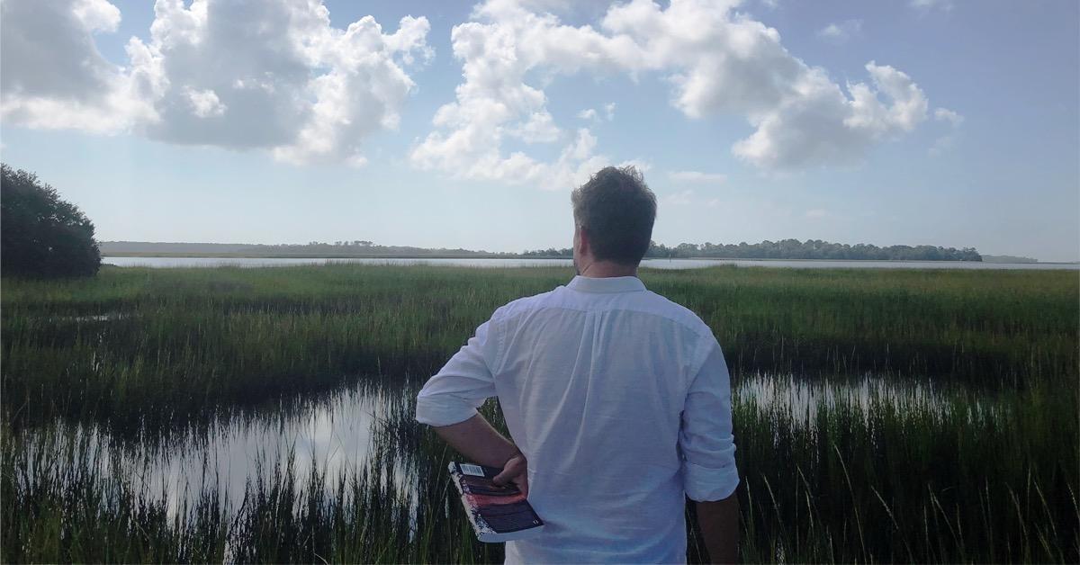Looking over water.jpg