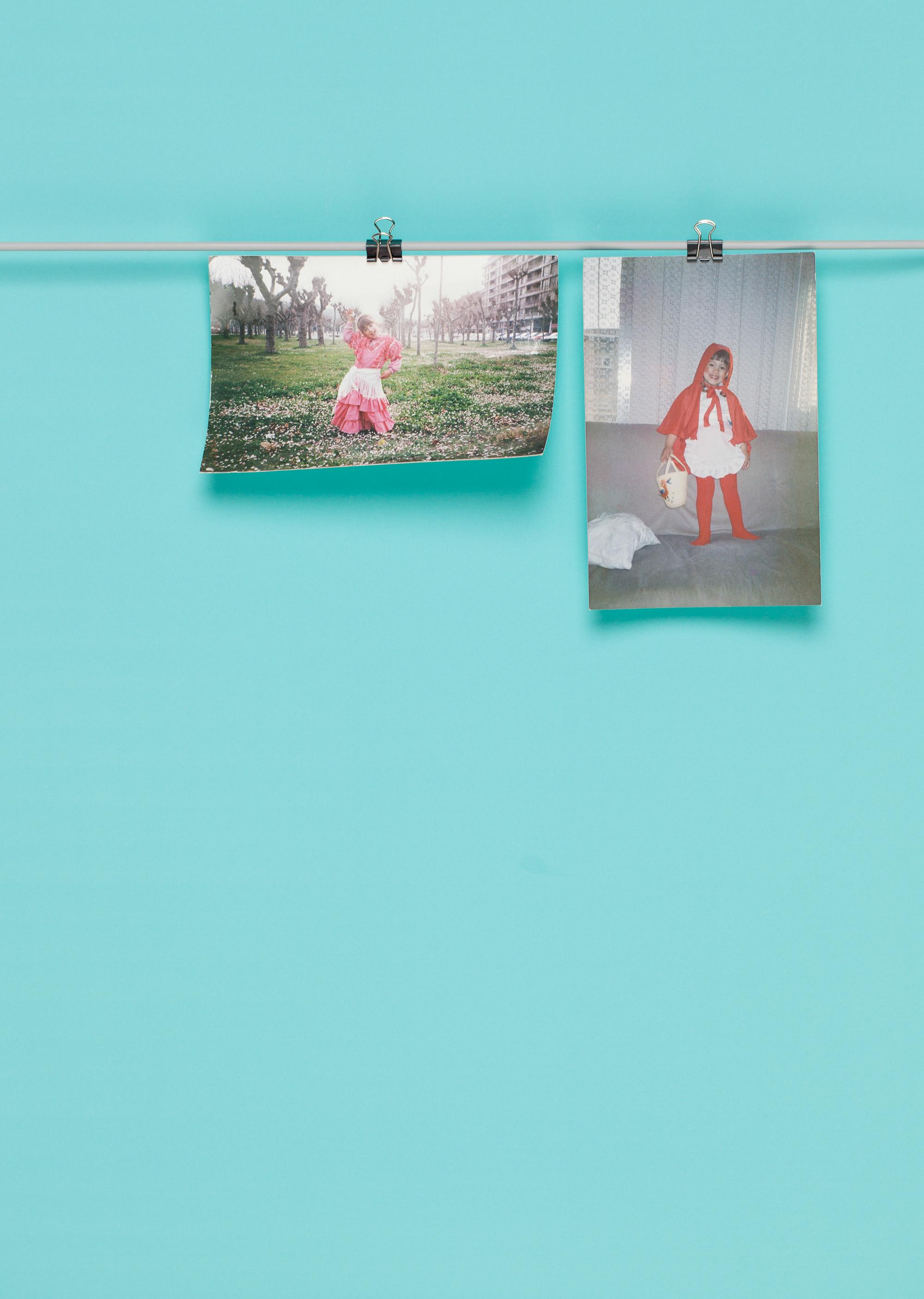 ClusterDots-09.jpg