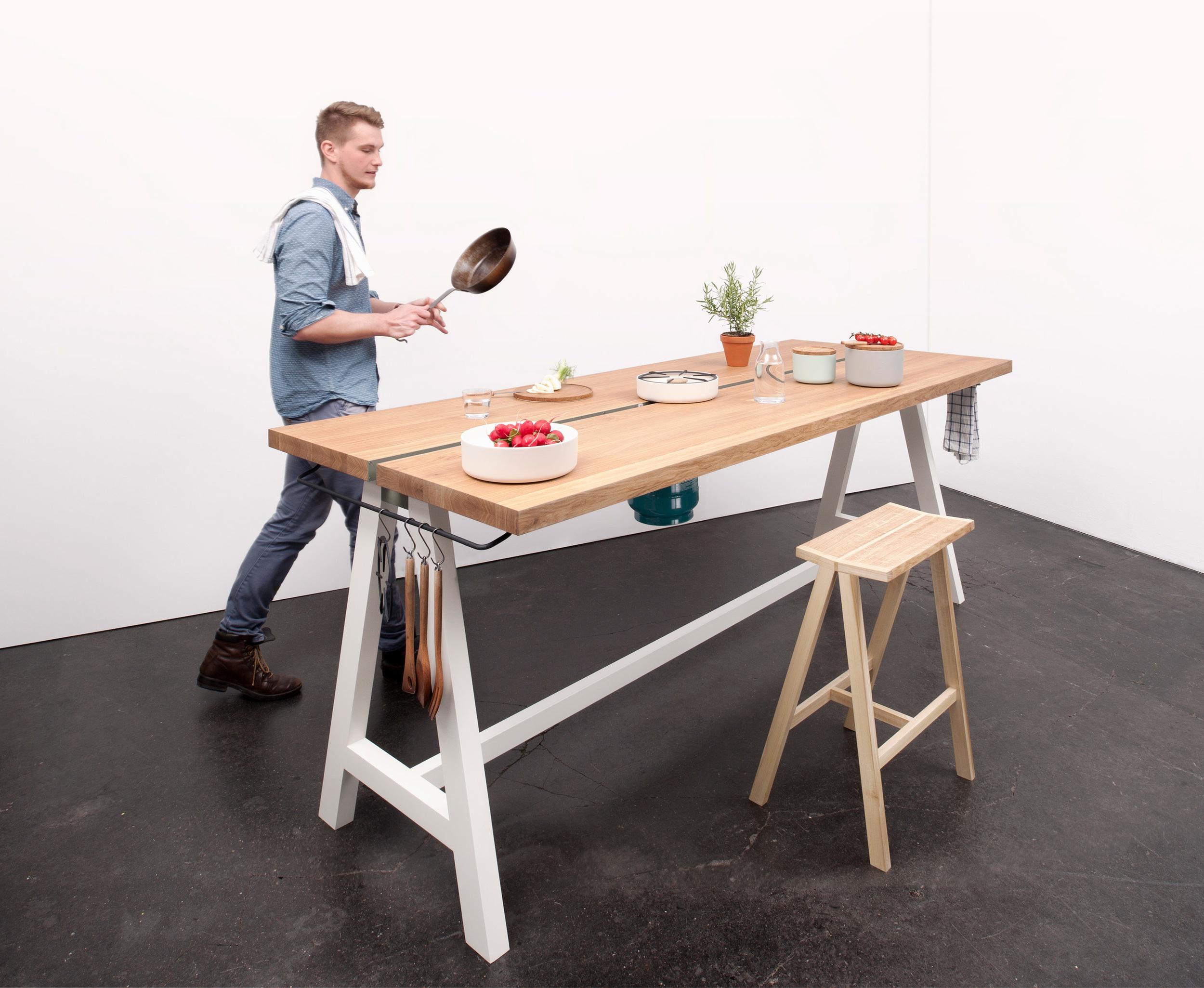 Studio-MoritzPutzier_The-Cooking-Table-16.jpg