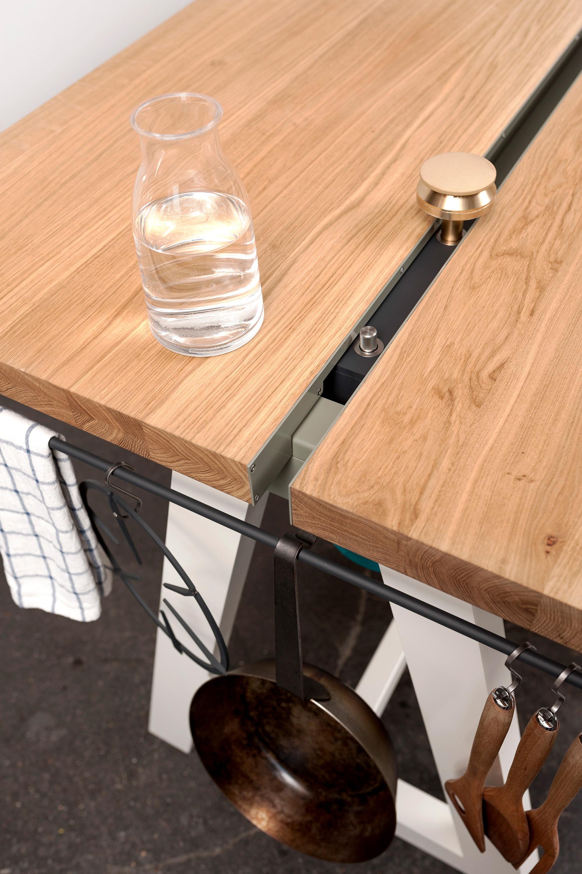 Studio-MoritzPutzier_The-Cooking-Table-10.jpg