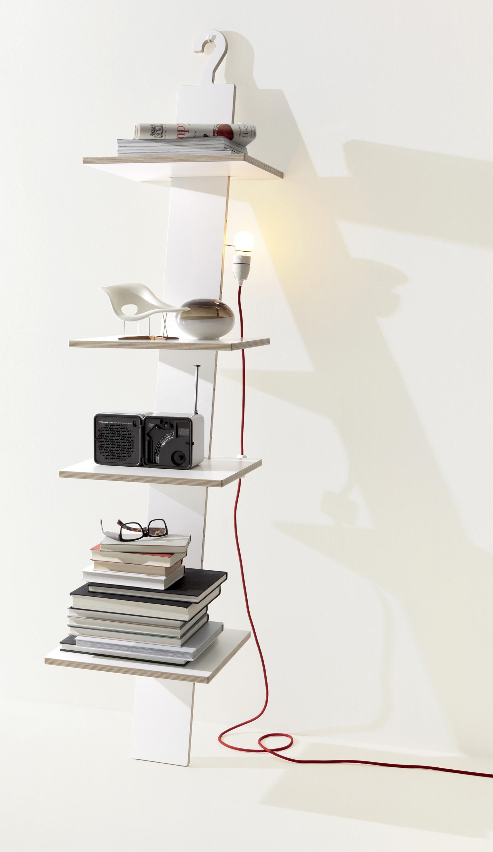 Studio-MoritzPutzier_Mueller_HangUp-standing-shelf-01.1.jpg