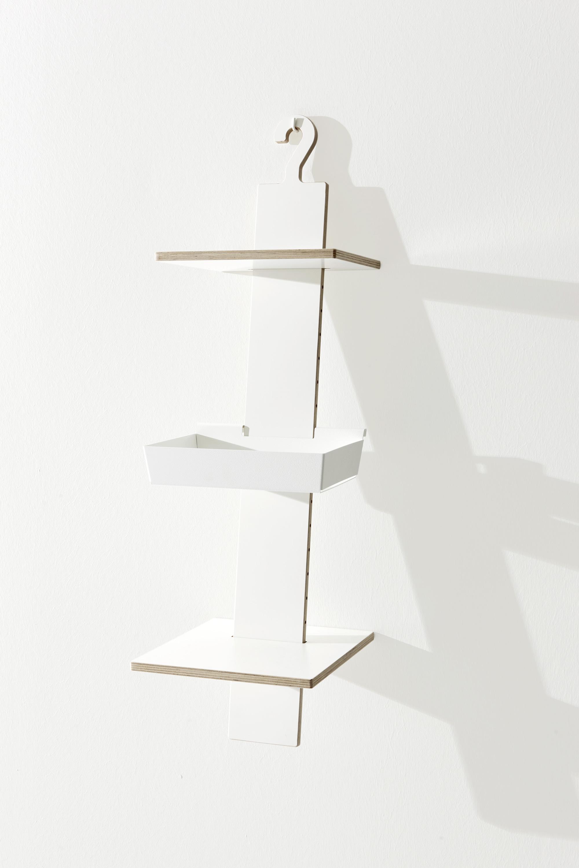 Studio-MoritzPutzier_Mueller_HangUp wall shelf-01.jpg