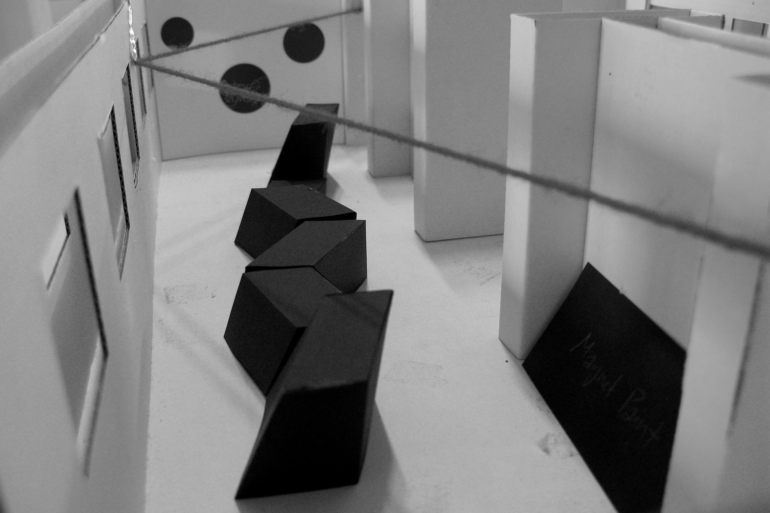 Studio-MoritzPutzier_WWH_StilleStars-09.jpg
