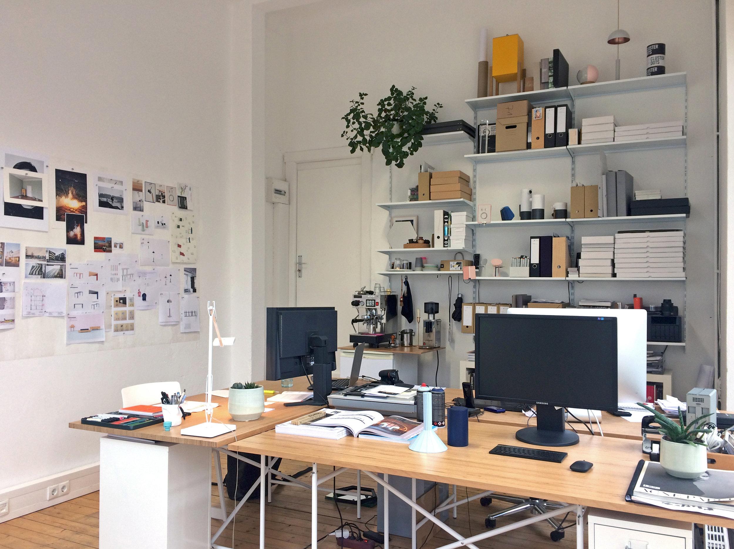 Studio Moritz-Putzier_05.jpg