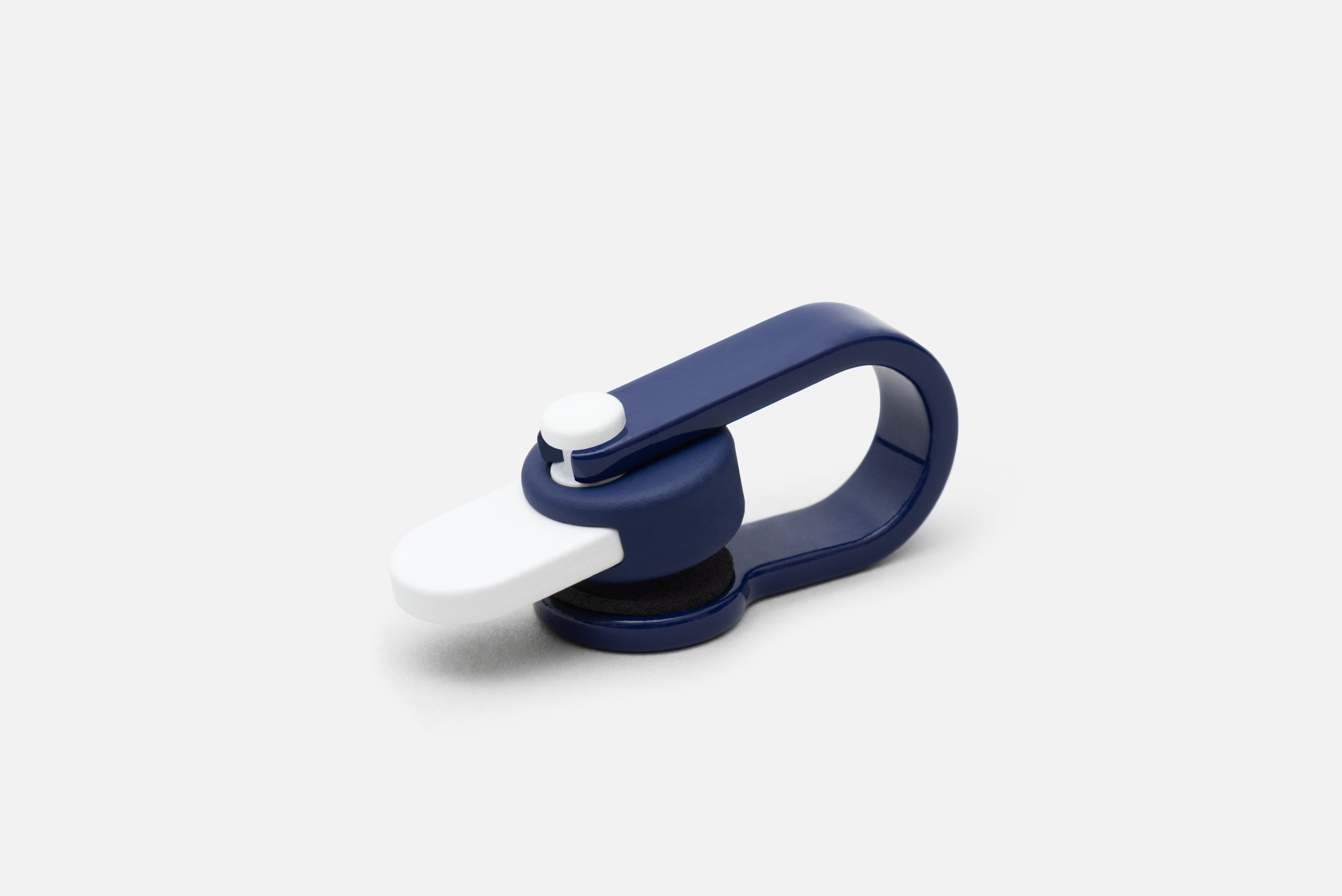 YARA-CLIP-PRODUCT-by-THOMAS-WIUF-SCHWARTZ-124.jpg