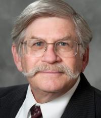 Dr. Allen Parmet