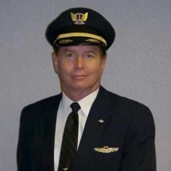 Rick uniform-sqare.jpeg