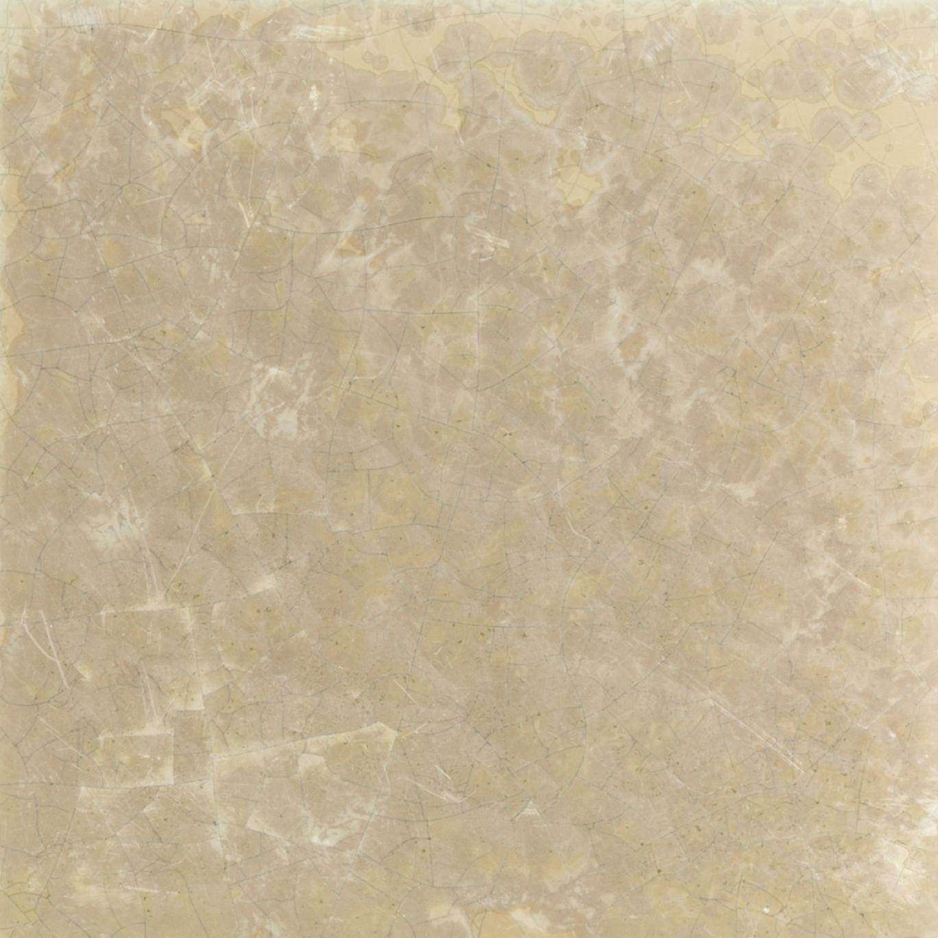 Sabbia-1.jpg