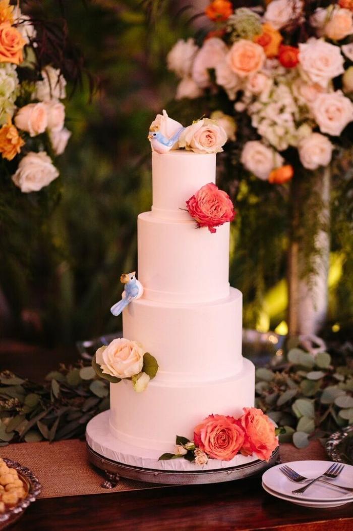 Vendors    Photographer: Heather Kincald    Venue:  Bel Air Bay Club     Flowers:  Wisteria Lane     Linens:  La Tavola