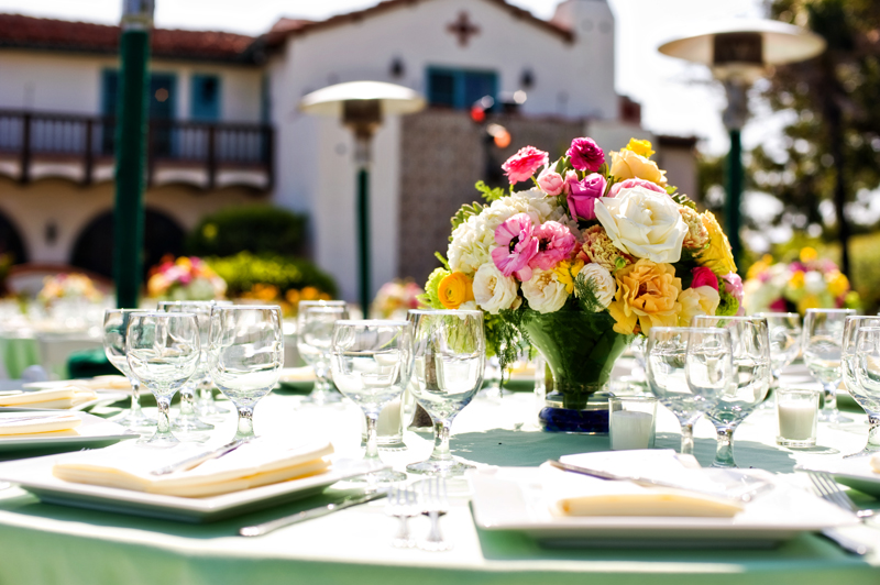 Luxury Wedding Flowers Santa Barbara.jpg
