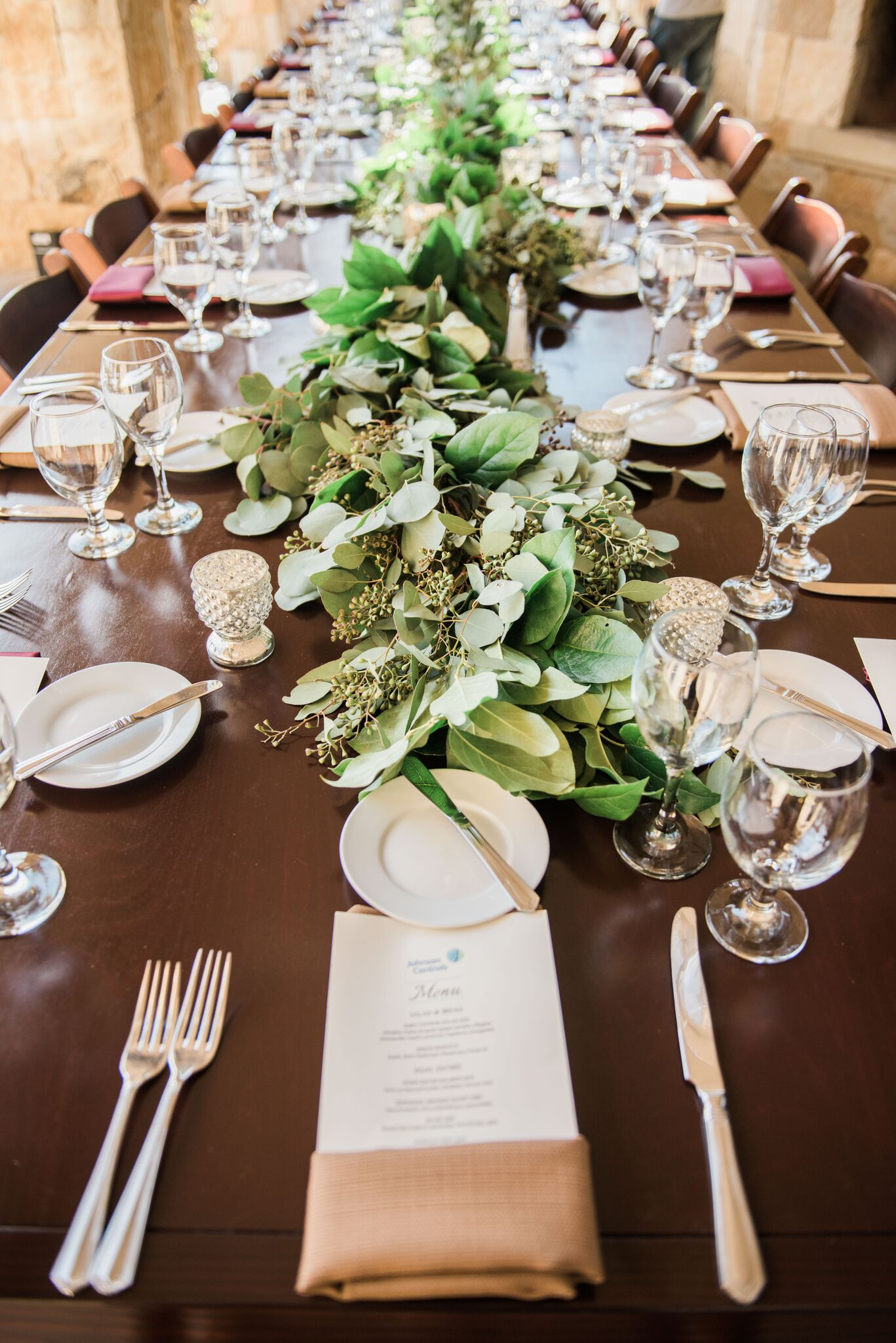 Wedding And Events Floral Design.jpg