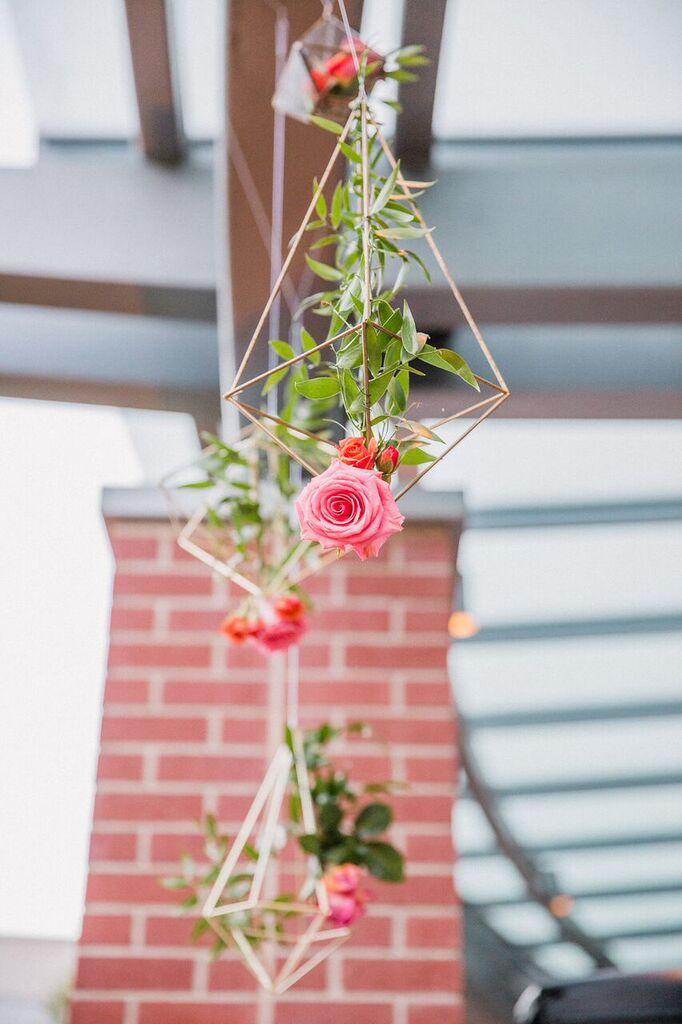 Photography:  Noteworthy Weddings
