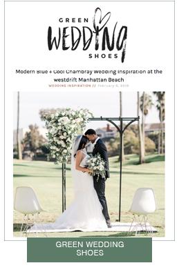 Manhattan Beach Florist.png