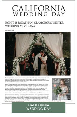 California+Wedding+Day+Los+Angeles+Florist.png