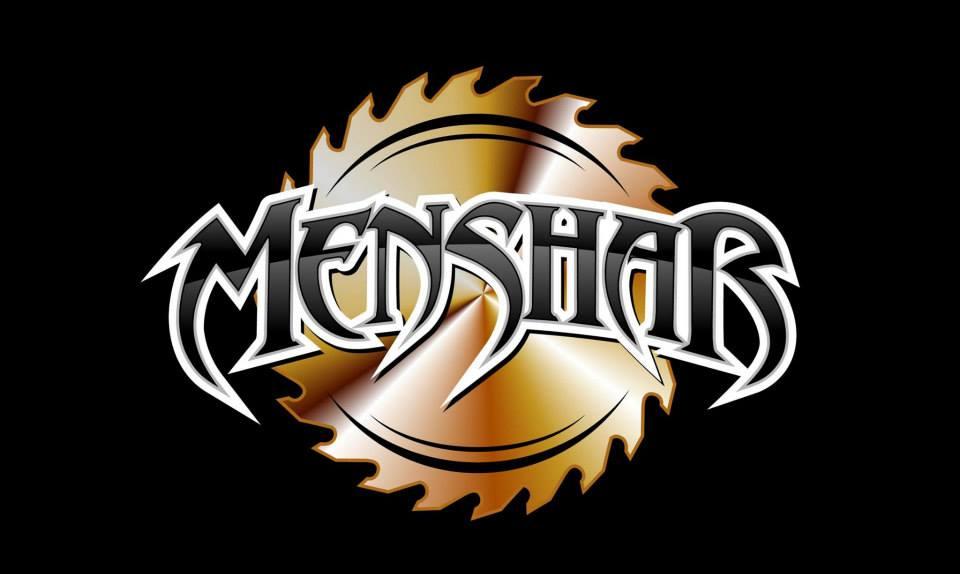 Menshar Amplification