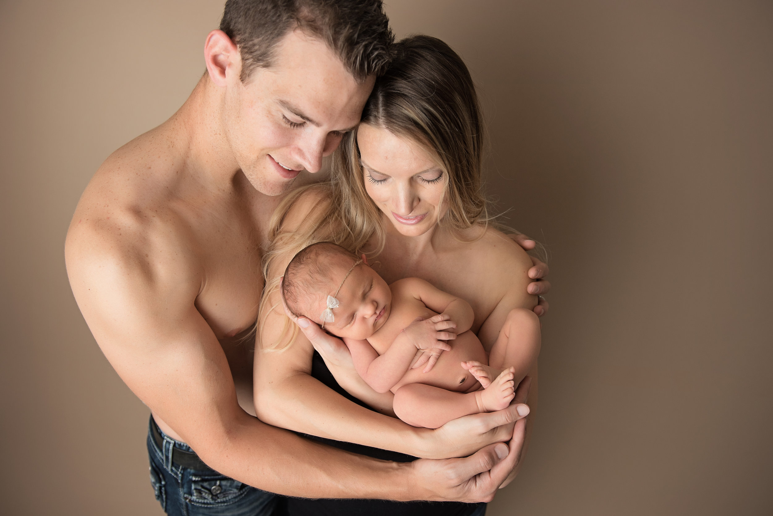 Lonsdale_Newborn_Photographer4.jpg