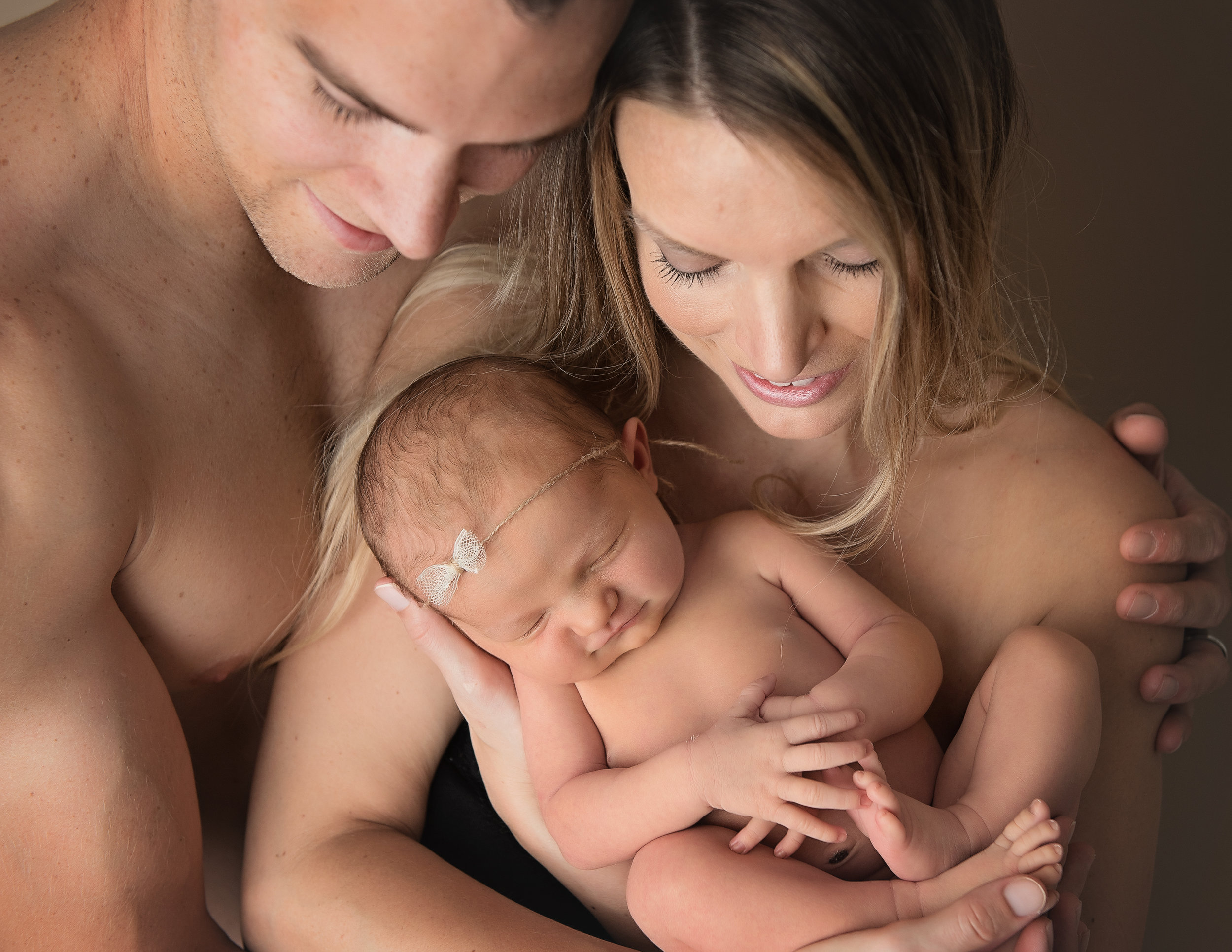 Lonsdale_Newborn_Photographer3.jpg