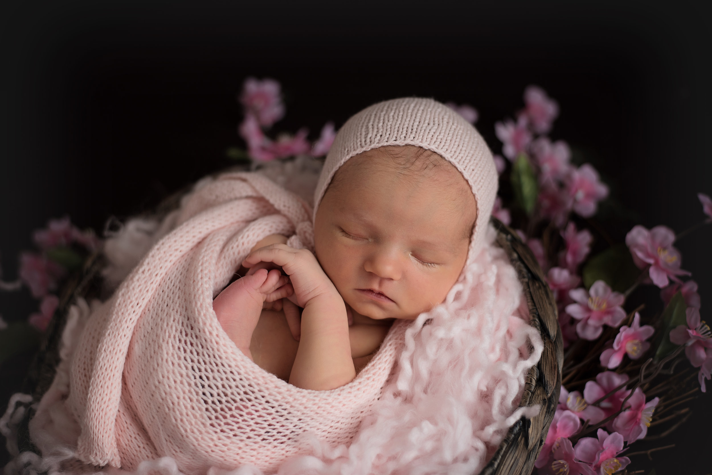 Lonsdale_Newborn_Photographer3 (3).jpg