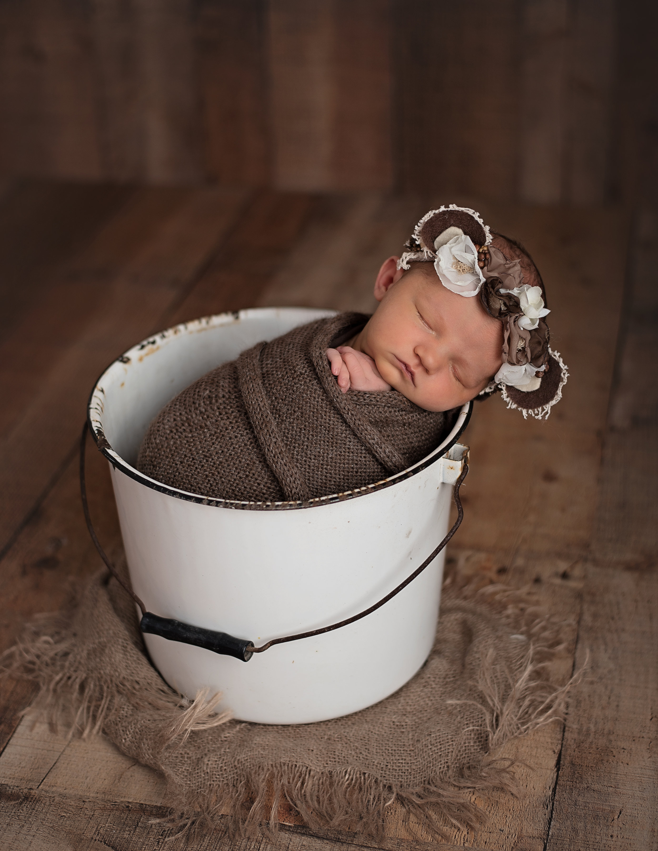Lonsdale_Newborn_Photographer6 (2).jpg
