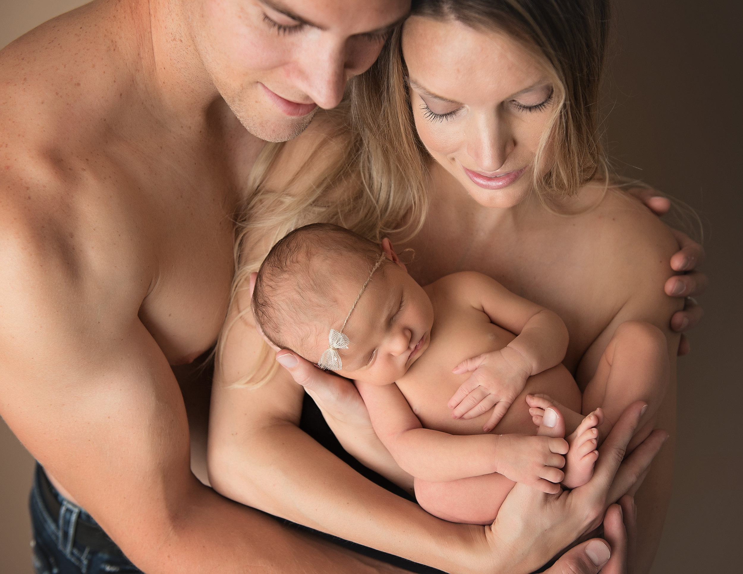 Lonsdale_Newborn_Photographer6.jpg