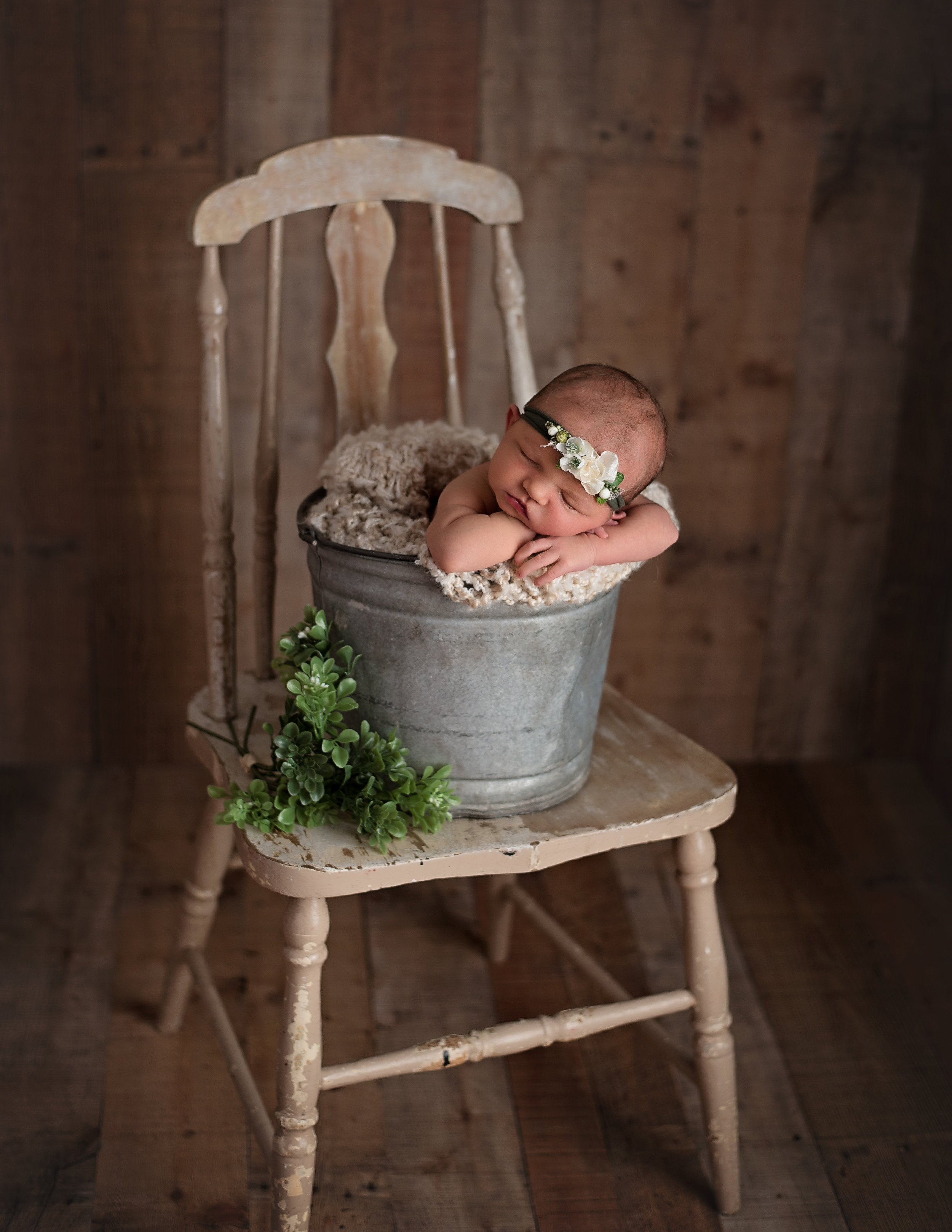 Lonsdale_Newborn_Photographer8 (1).jpg