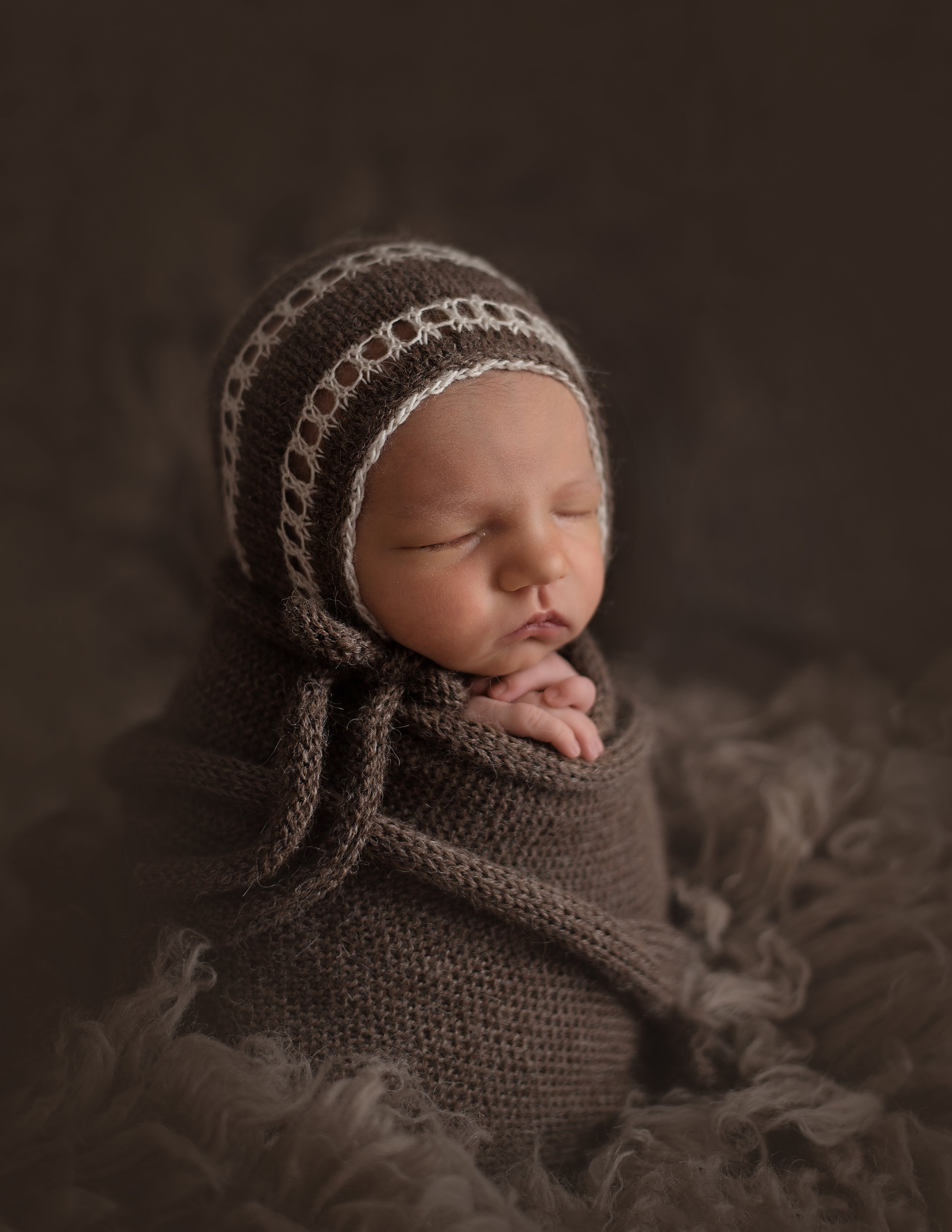 Lonsdale_Newborn_Photographer8 (2).jpg