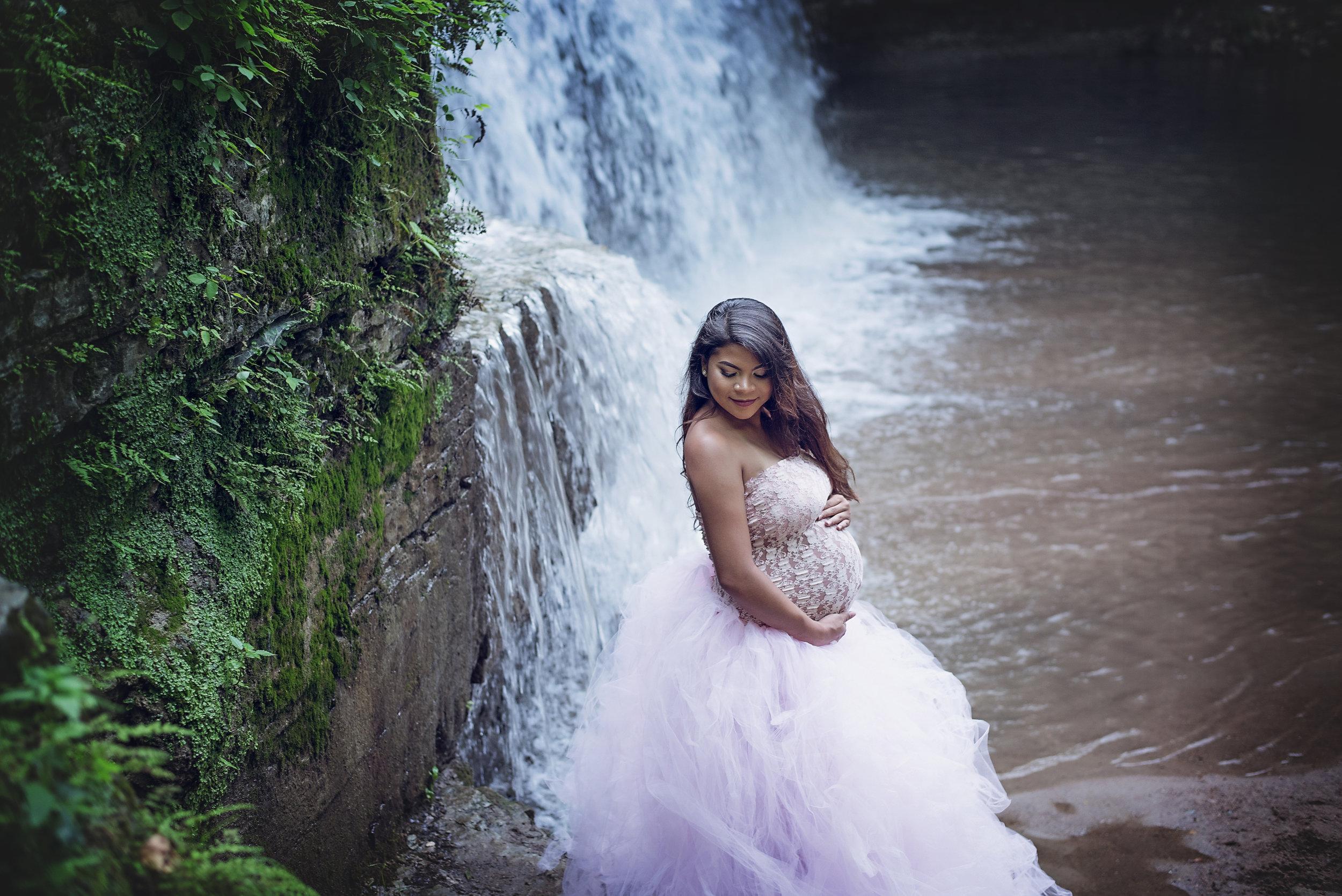 MN_Maternity_Photographer