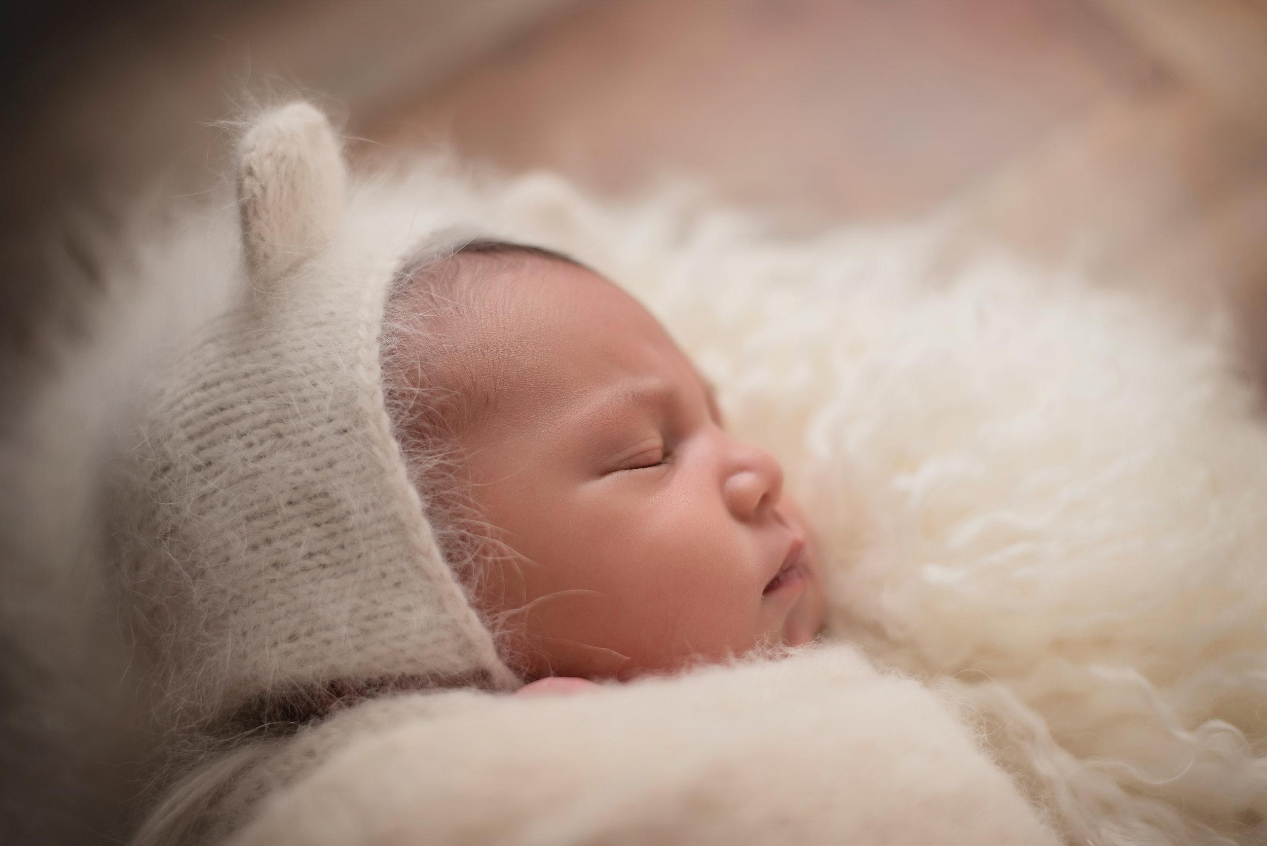 Lonsdale_Newborn_Photographer6.jpg